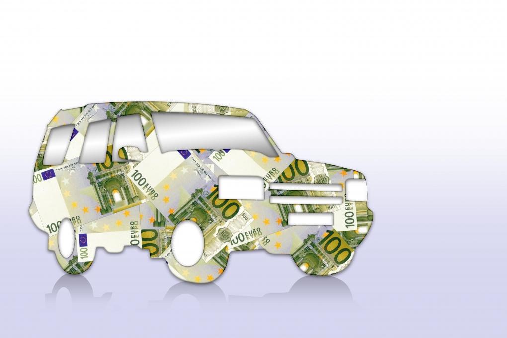 התמקחות על מחיר ביטוח רכב